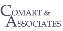 Comart & Associates Expert Business Planning and Consulting for Non-Profits, Foundations, and other Organizations in the Boston Area